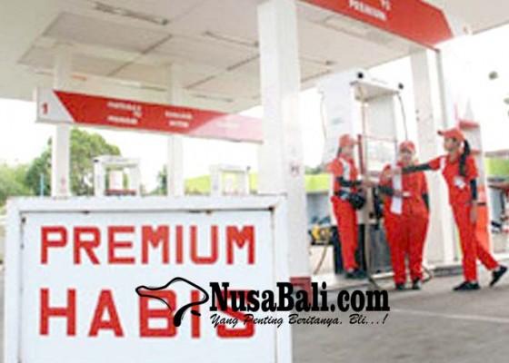 Nusabali.com - 571-spbu-yang-kembali-jual-premium-diawasi