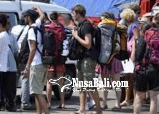 Nusabali.com - wisman-eropa-bakal-ramaikan-bali