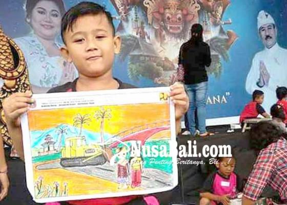 Nusabali.com - lomba-mewarnai-menuai-protes