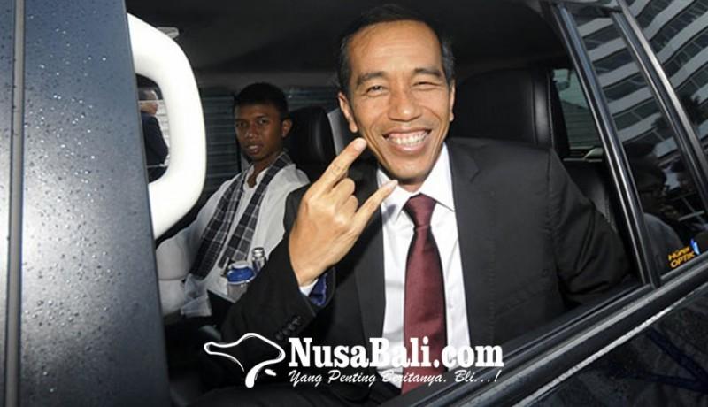 www.nusabali.com-jokowi-lupa-ulang-tahunnya