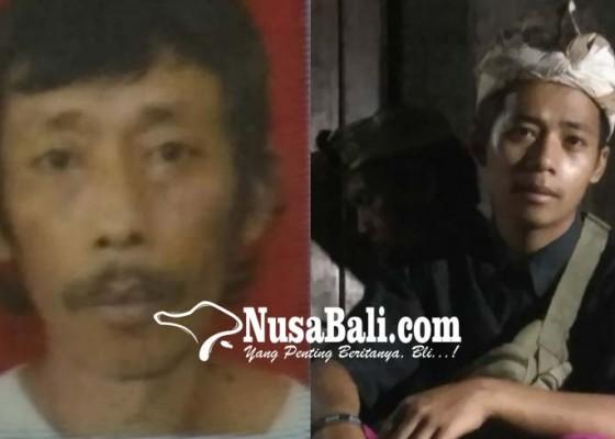 Nusabali.com - bendungan-titab-telan-korban-jiwa