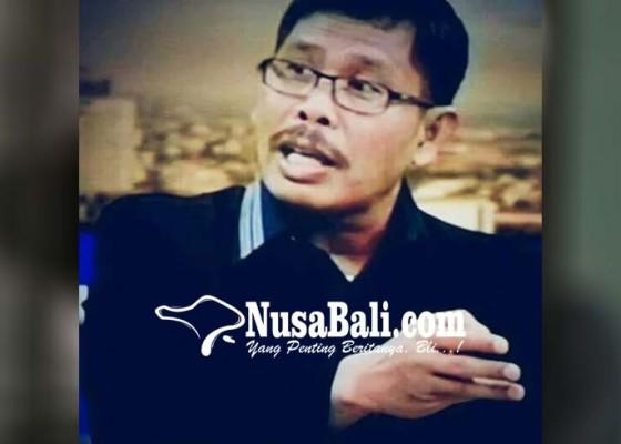 Nusabali.com - putu-artha-nyaleg-dpr-ri-dari-sulteng