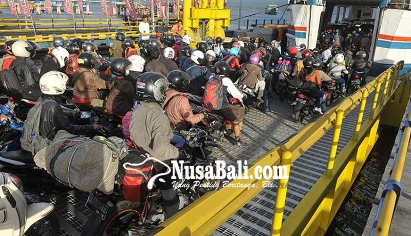 www.nusabali.com-cuti-bersama-usai-48700-orang-masuk-bali