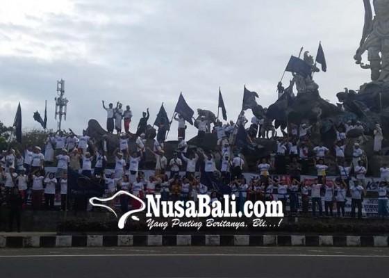 Nusabali.com - nasdem-luncurkan-saksi-semesta