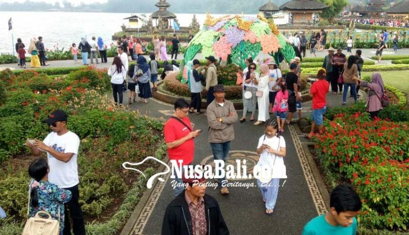 www.nusabali.com-festival-ulun-danu-beratan-bakal-dihadiri-dua-menteri