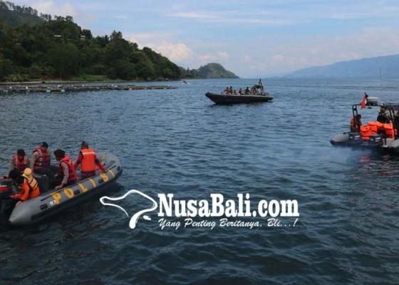 Nusabali.com - polisi-akan-bawa-ke-mahkamah-pelayaran