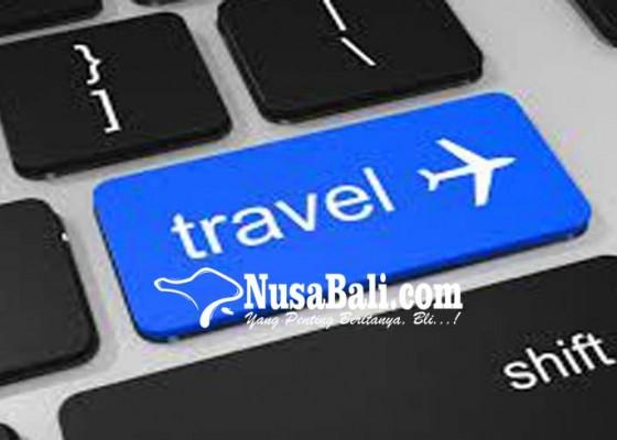 Nusabali.com - fokus-bbtf-penertiban-travel-agen-illegal-mundur