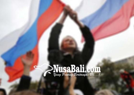 Nusabali.com - iklan-burger-dinilai-lecehkan-wanita-rusia