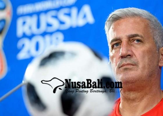 Nusabali.com - serbia-dan-swiss-siap-lanjutkan-guncangan