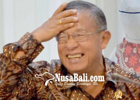 Nusabali.com - rupiah-terdampak-bunga-the-fed