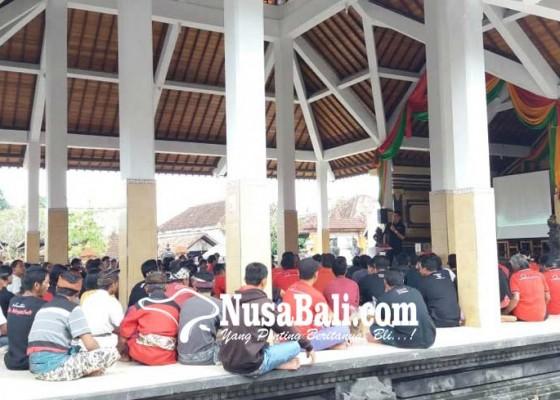 Nusabali.com - tim-bagia-matangkan-persiapan-saksi