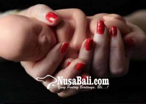 Nusabali.com - ditemukan-lokasi-lain-kuburan-janin