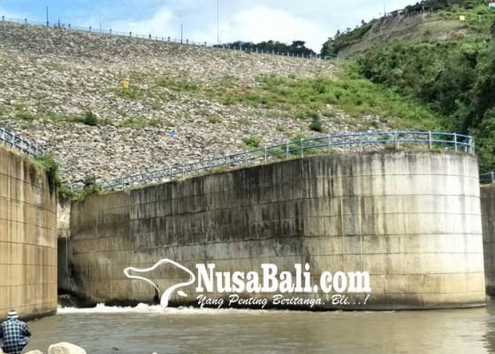 Nusabali.com - sebelum-tewas-korban-sempat-pulang-bawa-3-ekor-ikan