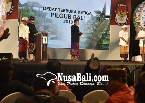 Nusabali.com - masalah-reklamasi-jadi-debat-panas