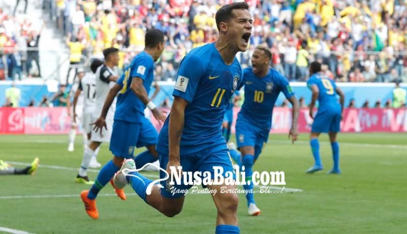 www.nusabali.com-dua-gol-injury-time-menangkan-brasil