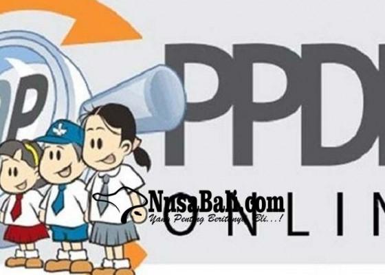 Nusabali.com - kualitas-pendaftaran-ppdb-online-dipertanyakan