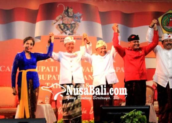 Nusabali.com - malam-ini-debat-pamungkas-pilkada-gianyar
