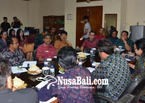 Nusabali.com - syarat-tanpa-kk-ditoleransi-tahun-ini