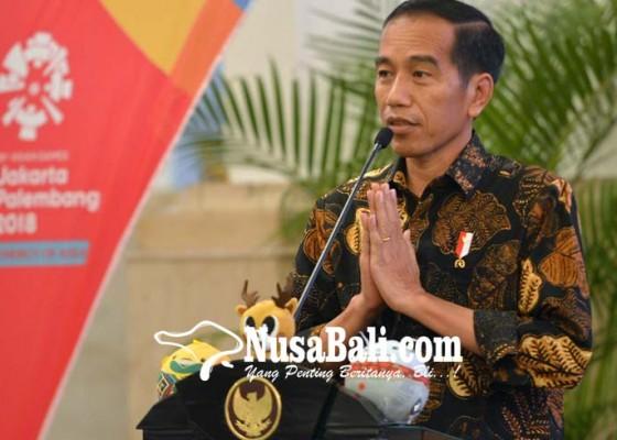 Nusabali.com - jokowi-akan-beri-kuliah-umum-di-isi