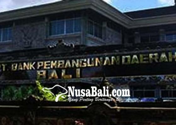 Nusabali.com - bpd-bali-buka-jalan-bagi-orang-luar