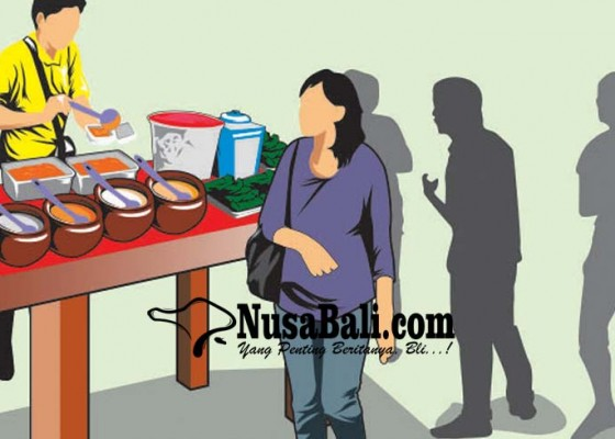 Nusabali.com - mayoritas-umkm-di-bali-mati-suri