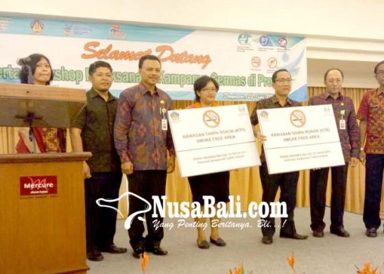 Nusabali.com - sekda-harap-gemakan-germas-sepanjang-waktu
