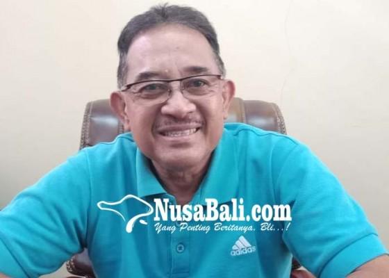 Nusabali.com - enam-pasar-tradisional-direvitalisasi