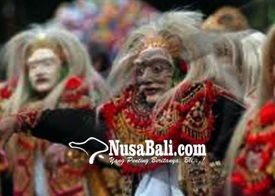 Nusabali.com - buleleng-krisis-seniman-bintang