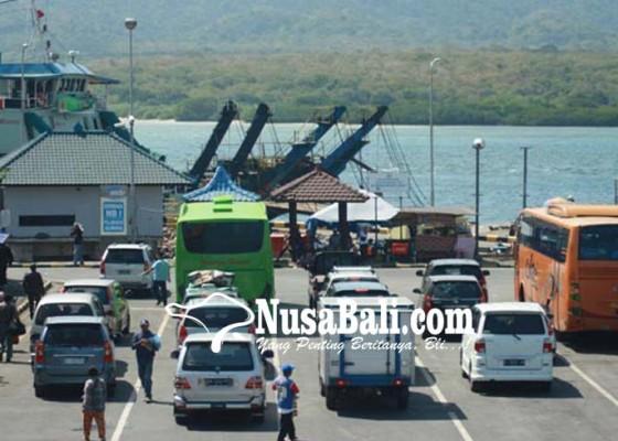 Nusabali.com - pasca-cuti-bersama-arus-balik-lebaran-tetap-ramai