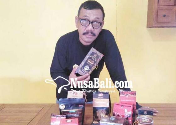 Nusabali.com - pengusaha-kopi-demulih-sasar-pasar-pariwisata