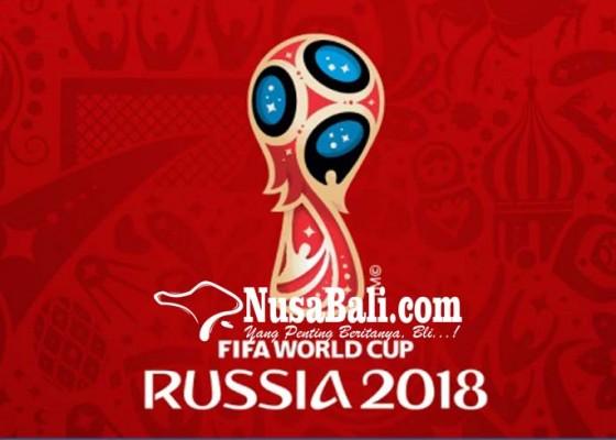 Nusabali.com - prancis-dan-kroasia-lolos-ke-16-besar