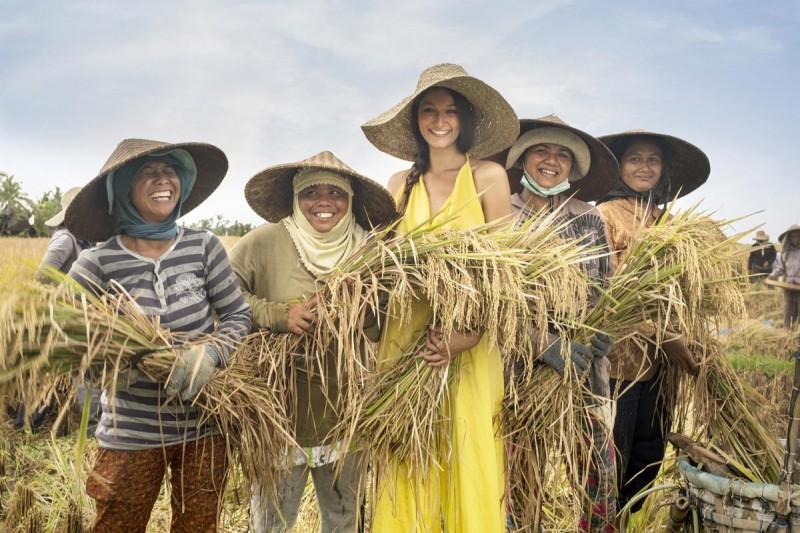 www.nusabali.com-melali-ke-desa-one-fine-day-village-adventure-a-moment-of-family-bonding