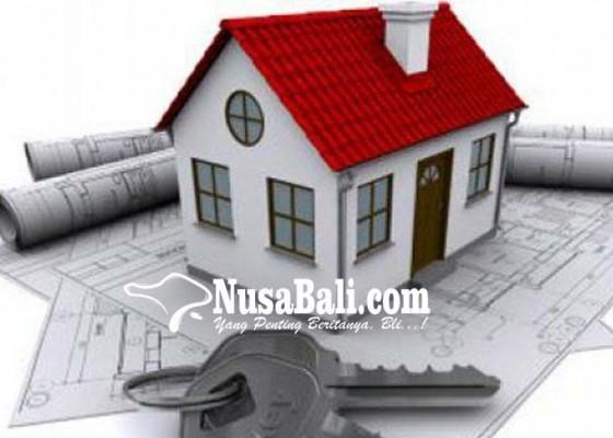 Nusabali.com - bi-akan-revisi-aturan-dp-rumah