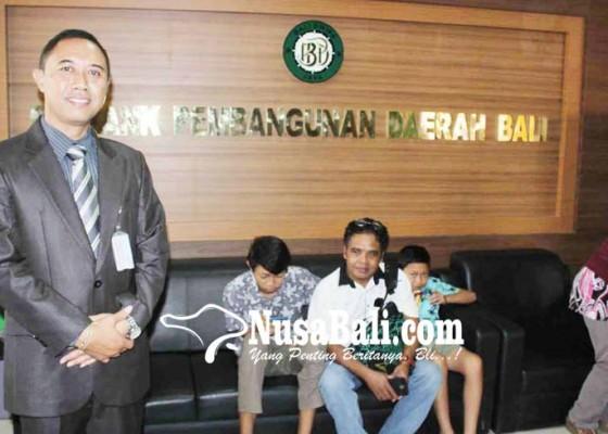 Nusabali.com - bpd-buka-layanan-di-mpp