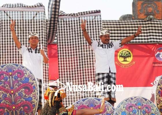 Nusabali.com - koordinasi-dengan-provinsi-dan-pusat-lebih-intensif-dilakukan