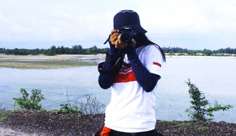 www.nusabali.com-mengamati-persebaran-burung-migran-di-pulau-serangan