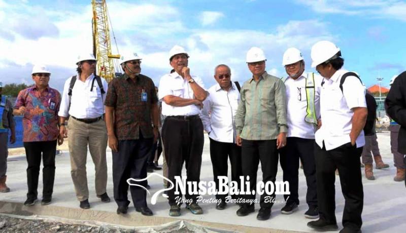 www.nusabali.com-luhut-ingin-proyek-bandara-rampung-tepat-waktu