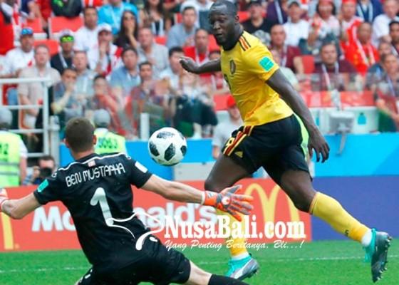 Nusabali.com - belgia-gilas-tunisia-rekor-gol-lukaku-samai-ronaldo