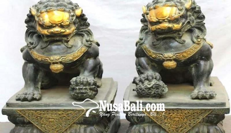 www.nusabali.com-feng-shui-patung-bag1