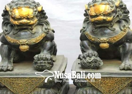 Nusabali.com - feng-shui-patung-bag1