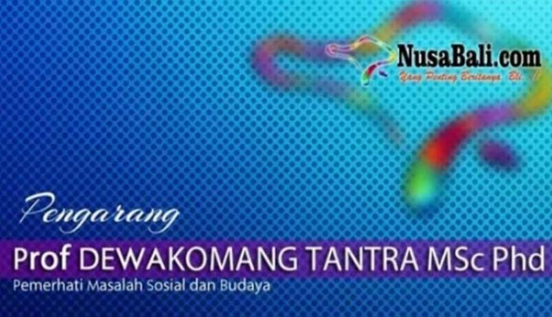 www.nusabali.com-rekonstruksi-budaya-mengatasi-kenakalan