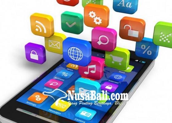 Nusabali.com - tiga-aplikasi-kepemerintahan-disiapkan