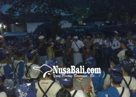 Nusabali.com - tidak-ditonton-presiden-jokowi