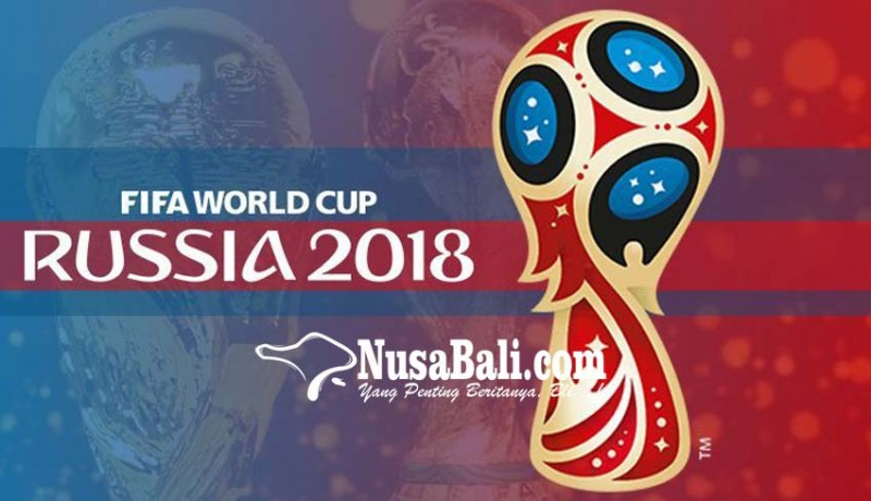 www.nusabali.com-persaingan-grup-f-ketat