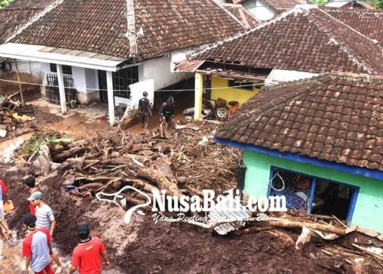 Nusabali.com - dampak-banjir-bandang-banyuwangi