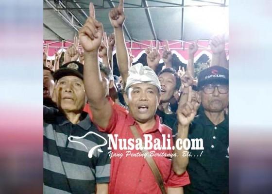 Nusabali.com - soma-adnyana-show-of-force
