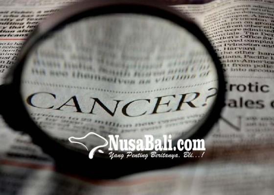Nusabali.com - penderita-kanker-meninggal-sumbangan-terus-mengalir
