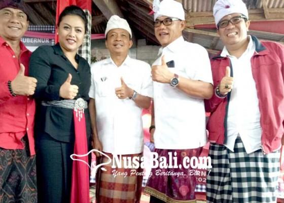 Nusabali.com - adi-wiryatama-target-100-di-tps-nya