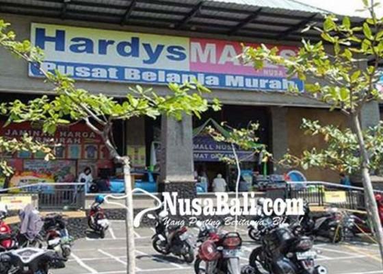 Nusabali.com - hardys-siap-operasional-lagi