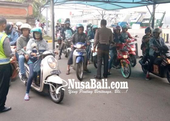 Nusabali.com - penumpang-masuk-bali-masih-ramai